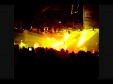 `Rustic Overtones` Live@Asylum in Portland, ME July 29,2007
