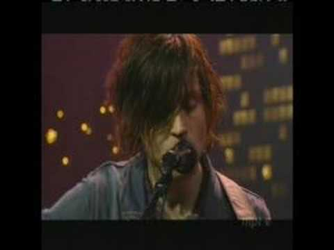 Now That You`re Gone by Ryan Adams & The Cardinals