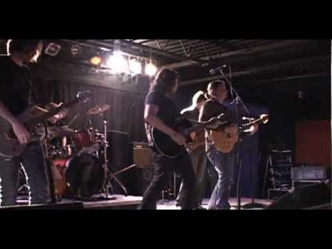 Ryan Michaels Band-The Hell With Tomorrow-H.264.mov