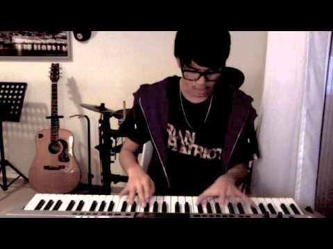 Tribute to Ryan Cayabyab & Francis M | Nais Ko/Mga Kababayan Ko