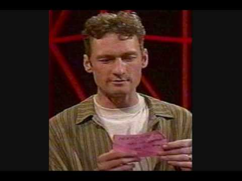 Ryan Stiles Video I Made