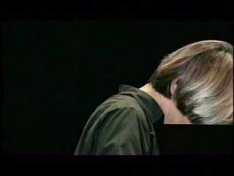 ryuichi sakamoto - rain(live)
