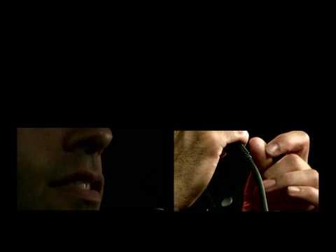 Sachal Vasandani - intimate a capella footage