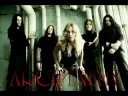 Arch Enemy - Saints and Sinners (Subtitulado al Espa�ol)