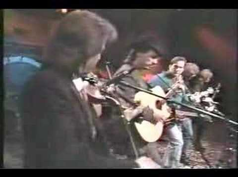The Best Of Bluegrass - We Hide & Seek