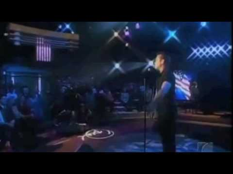 YOU`LL NEVER WALK ALONE and TAKE MY HAND, PRECIOUS LORD sung by Sam Harris