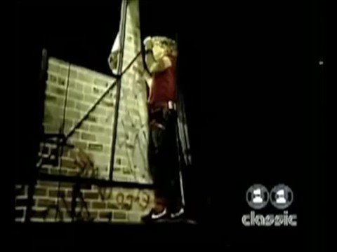 Sammy Hagar - Your Love Is Driving Me Crazy (HQ)