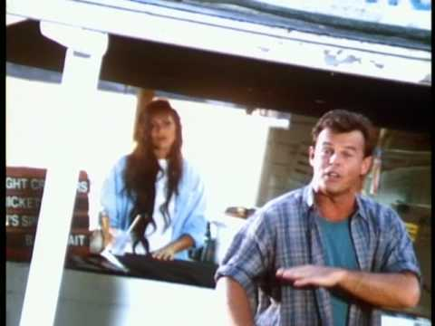 Sammy Kershaw - Your Tattoo