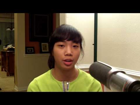Nancy Zhou Interview2.MOV