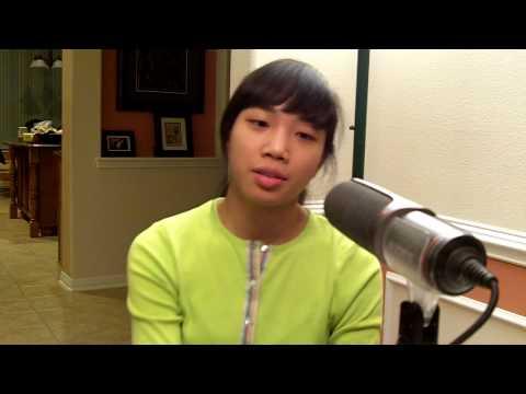 Nancy Zhou Interview3.MOV