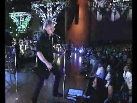 Metallica - Sad But True(S&M)