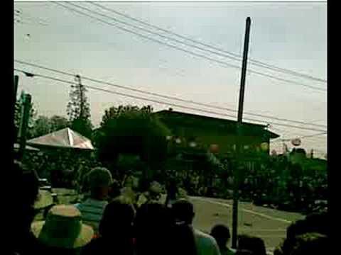"San Jose Obon Festival ""Taiko!"""