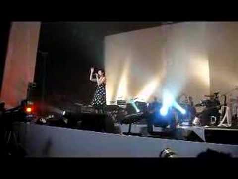 ??????Sandy Lam Live 2007 (encore)