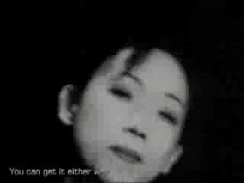 Sandy Lam - Pieces of Mind MV