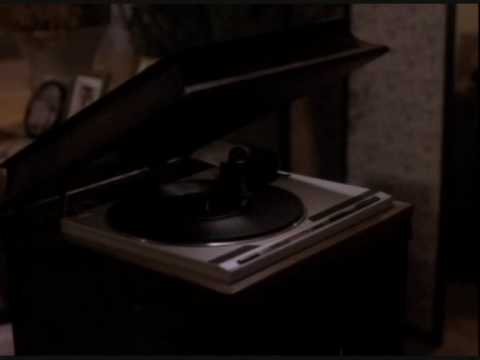 angelo badalamenti - i`m hurt bad