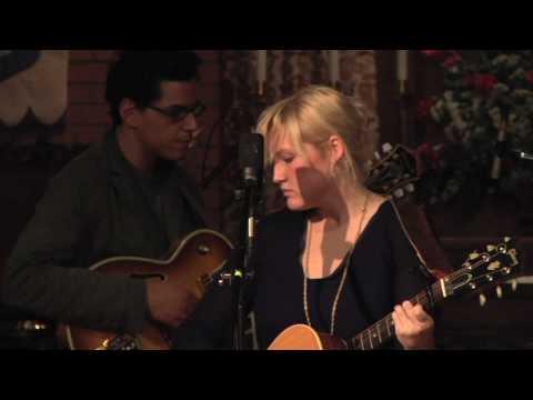 Even Born Again - Sarah Jaffe