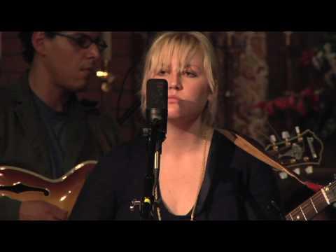 Black Hoax Lie - Sarah Jaffe