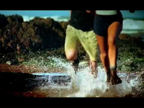 Delerium - Silence (ft. Sarah McLachlan) (Tiesto Remix Edit) [Official Music Video]