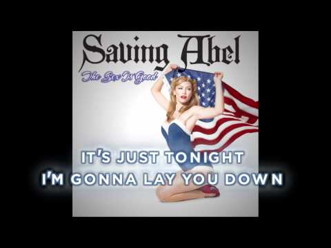 Saving abel sex is good picture 88