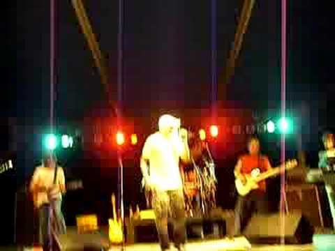 Sawyer Brown performing Some Girls Do