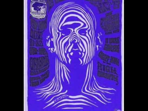 Scarlet and gold tickets 2017 scarlet and gold concert for 13th floor elevators lyrics