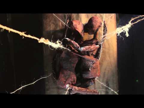 School of Seven Bells - ILU [Official Video]