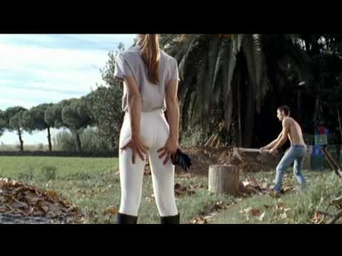 Scissor Sisters - Invisible Light (Official Version)