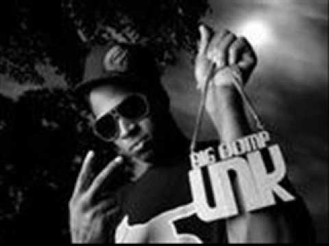 """UNK """" Show Out Remix """" (Ft. Soulja Boy Sean Kingston Jim Jones E-40)"""