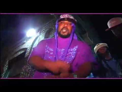Sean Price - Good Fellas & Jackass Number 2