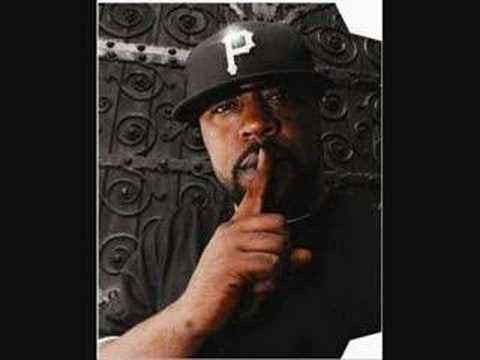 Sean Price - Rising to the Top