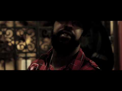 "Sean Price ""Figure Four"" (OFFICIAL VIDEO)"