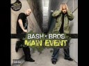 "Bash Bros ""Rock The Spot/Remix"" Feat: Sean Price, Rakaa(Dilated Peoples), Reef the lost cauze, Verbal Kent, Motion Man, Chali 2na, Big Pooh(Little Brother), Dj Icewater"
