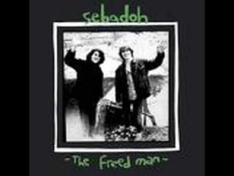 Sebadoh- Spoiled