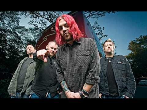 Seether - Careless Whisper (HQ)