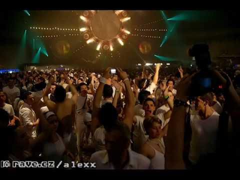 White Sensation 2007