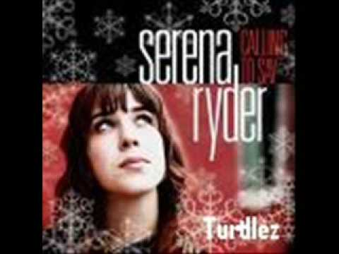 Serena Ryder - Calling To Say