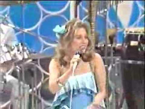 Sergio Mendes & Brasil `88