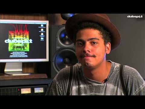 Seth Troxler @ Dubspot :: Interview
