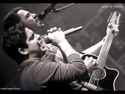 O Seu Astral - Jorge & Mateus [Turnê 2010] OFICIAL