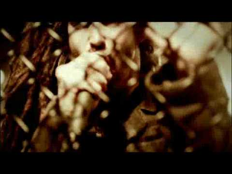 Shadows Fall - Still I Rise Offical Video