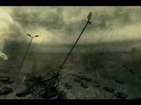 Shadows Fall - The light that blinds