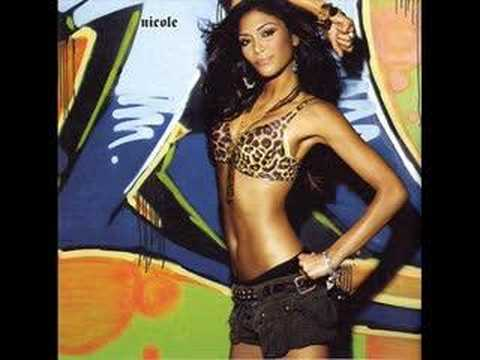 Shaggy feat. Nicole Scherzinger - Don`t ask her that