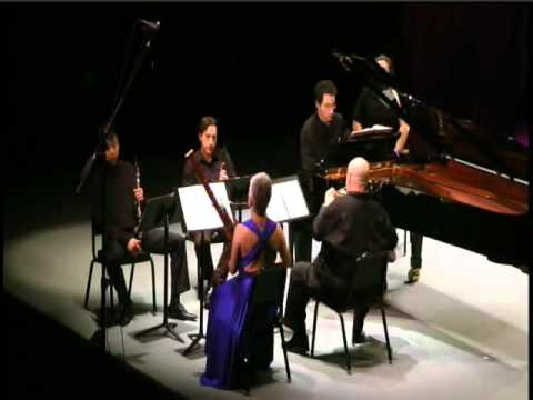 Beethoven piano woodwinds quintet II.mov