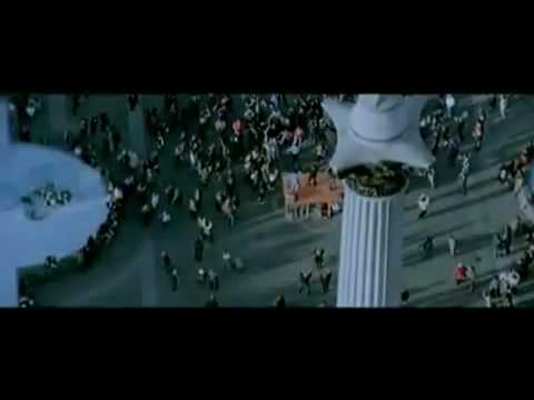 London Dreams (Hindi movie) - Shola Shola