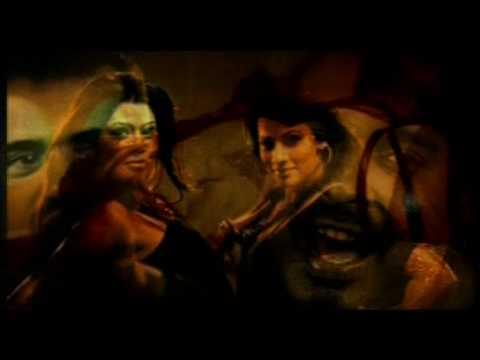 Sajana - Amar Feat. Shankar Mahadevan