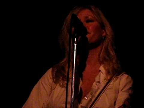 Shelby Lynne Killin` Kind