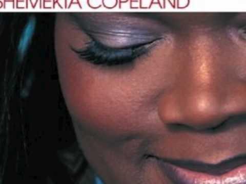 Shemekia Copeland - Don`t Whisper