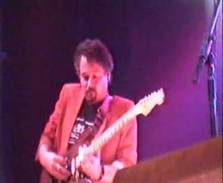 Cerdanyola Blues - Shemekia Copeland 98