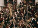 Shostakovich, Symphony No. 5 Mvt. 4
