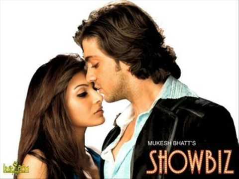 Showbiz - Kash Ek Din Aisa Bhi Aaye